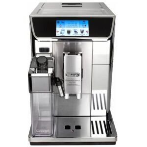DeLonghi ECAM 656.85.MS